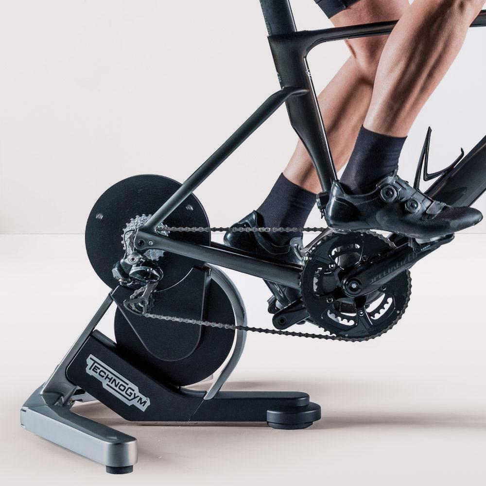 هزینه تعمیر دوچرخه ثابت چقدر است